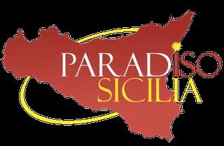 Consorzio Turistico ParadisoSicilia.com